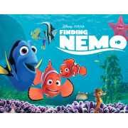 Disney Pixar Finding Nemo (PC)