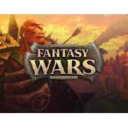 Fantasy Wars (PC)