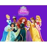 Disney Princess : My Fairytale Adventure (PC)