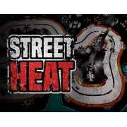 Street Heat (PC)