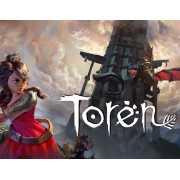 Toren (PC)