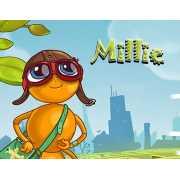 Millie (PC)