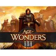 Age of Wonders III (PC)