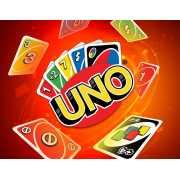 Uno (PC)