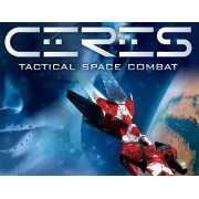 Ceres (PC)