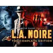 L.A. Noire - The Complete Edition (PC)
