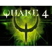 Quake IV (PC)