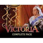 Victoria 1 Complete (PC)