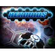 Hexodius (PC)