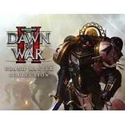 Warhammer 40,000 : Dawn of War II Grand Master Collection (P...