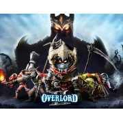 Overlord II (PC)