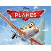 Disney Planes (PC)