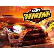 DiRT Showdown (PC)