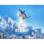 Steep™ На Олимпиаду! (PC)