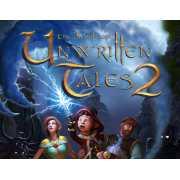 The Book of Unwritten Tale 2 (PC)