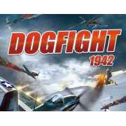 Dogfight 1942 (PC)