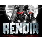 Renoir (PC)