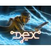 Dex (PC)