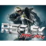MX vs. ATV Reflex (PC)
