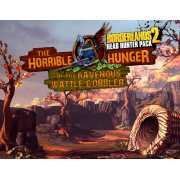 Borderlands 2: Headhunter 2: Wattle Gobbler (PC)