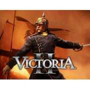 Victoria II (PC)