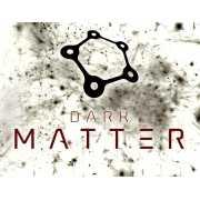 Dark Matter (PC)