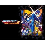 MEGAMAN™ LEGACY COLLECTION 2 (PC)
