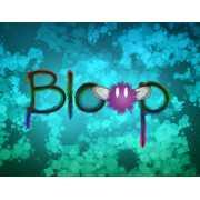 Bloop (PC)
