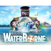 Tropico 5 - Waterborne (PC)