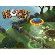 FLOCK! (PC)