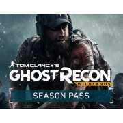 Tom Clancy's Ghost Recon® Wildlands Season Pass (PC)