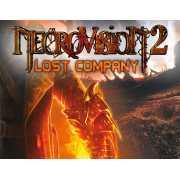 Necrovision: Lost Company (PC)