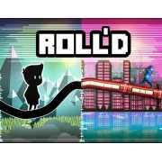 Roll'd (PC)