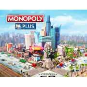 MONOPOLY® PLUS (PC)