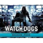 Watch_Dogs - Season Pass (PC)