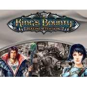 King's Bounty: Platinum Edition (PC)