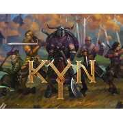 Kyn (PC)
