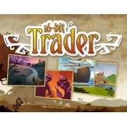 16bit Trader (PC)