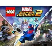 LEGO® Marvel Super Heroes 2 (PC)