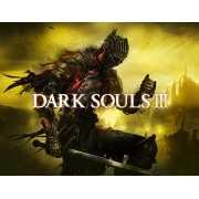 DARK SOULS™ III (PC)