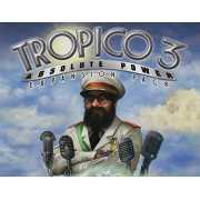 Tropico 3: Absolute Power (PC)