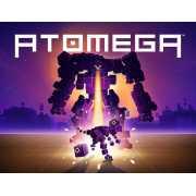 ATOMEGA (PC)