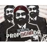 Tropico 4: Propaganda! (PC)