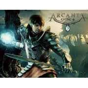 Arcania (PC)