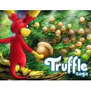 Truffle Saga (PC)