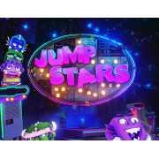 Jump Stars (PC)
