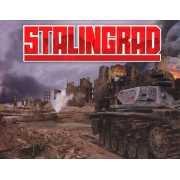 Stalingrad (PC)