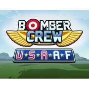 Bomber Crew: USAAF (PC)