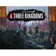Total War - Three Kingdoms (Предзаказ) (PC)