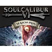 SoulCalibur VI Season Pass (PC)